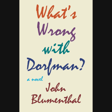 What's Wrong With Dorfman?